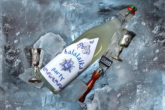 Balalaika Party (1)