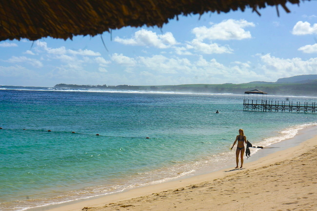 Маврикий: остров птицы Додо
