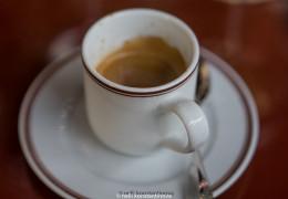 Кофе, просто кофе