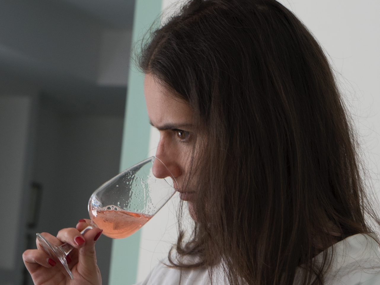 Португалия, по винодельням-1:  Vercoope