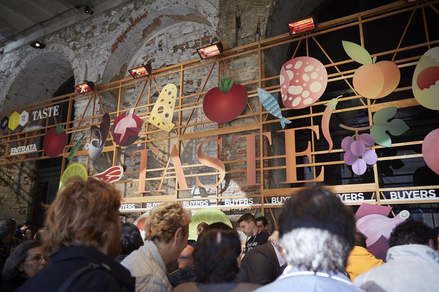 Италия: Флоренция и лучший способ с ней познакомиться