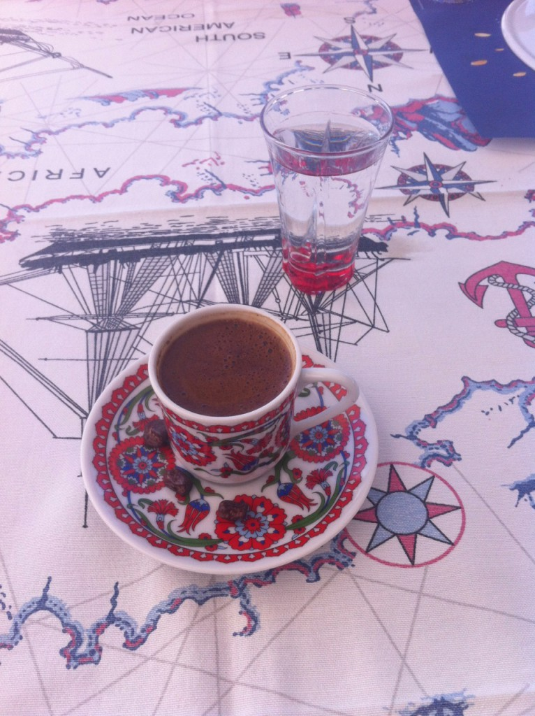 Чешме_кофе