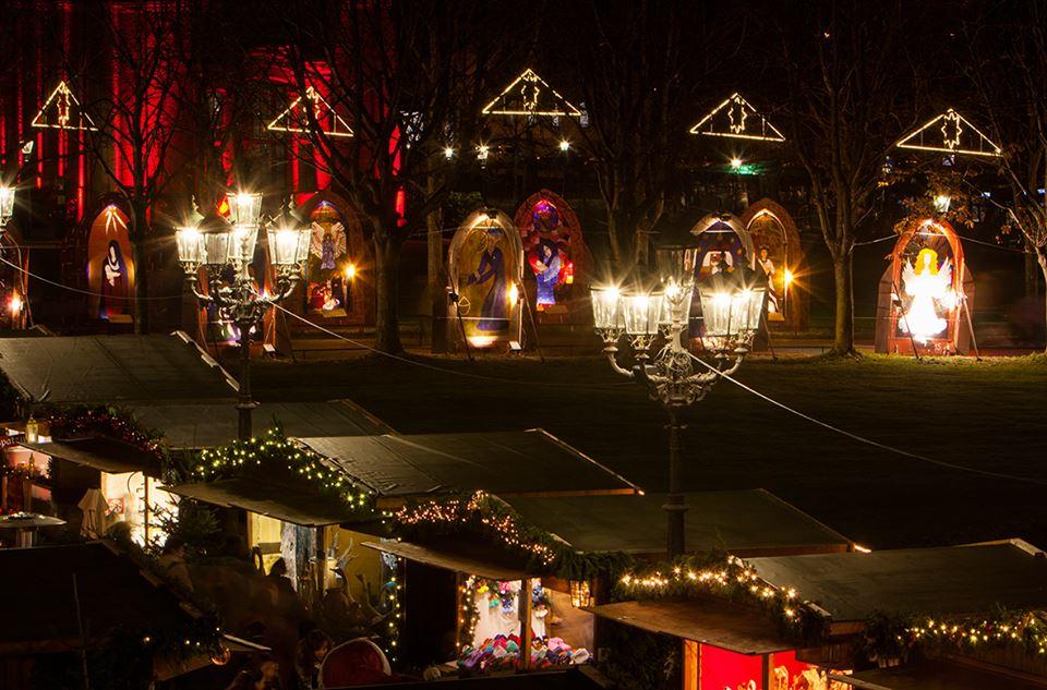 © facebook.com/christkindelsmarkt.badenbaden