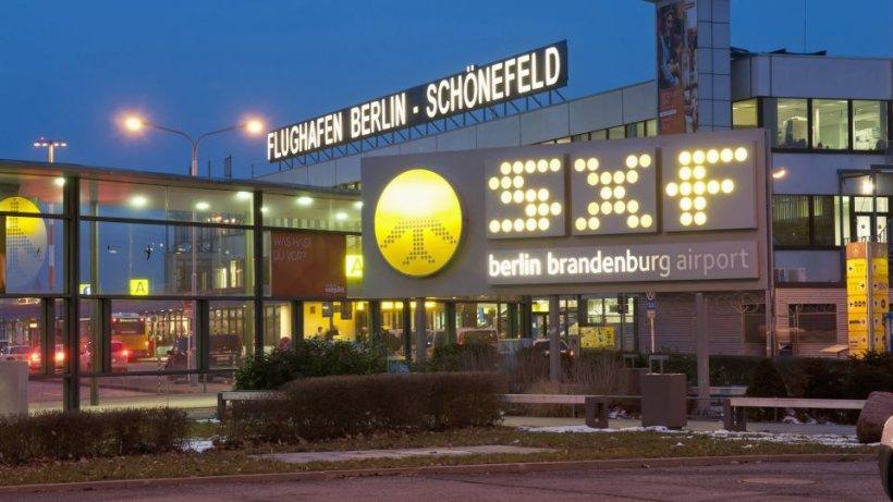 Kleinflieger-legt-Schoenefeld-lahm