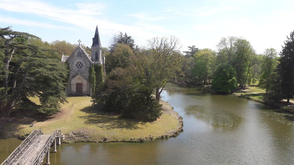 chapel(1)