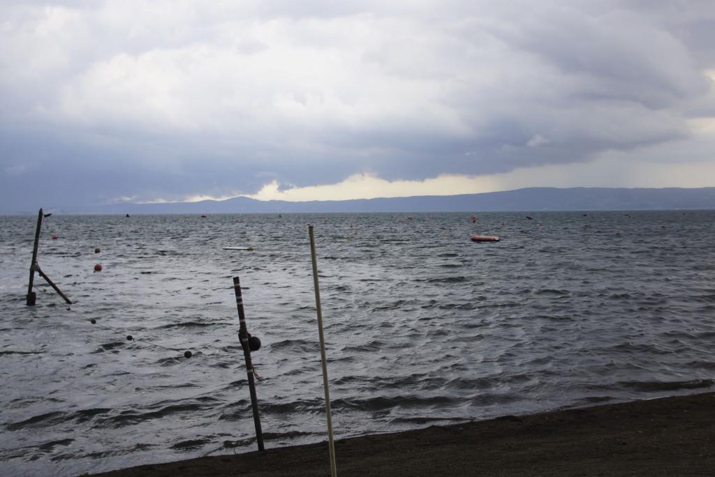 lago_di_bolsena