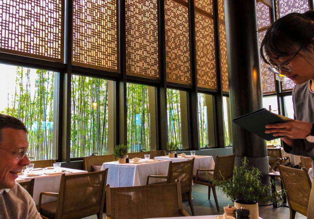 Ресторан Arva