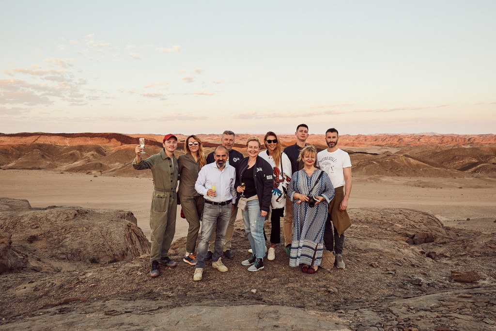MAD_00105_2018_PTE_Namibia_04734