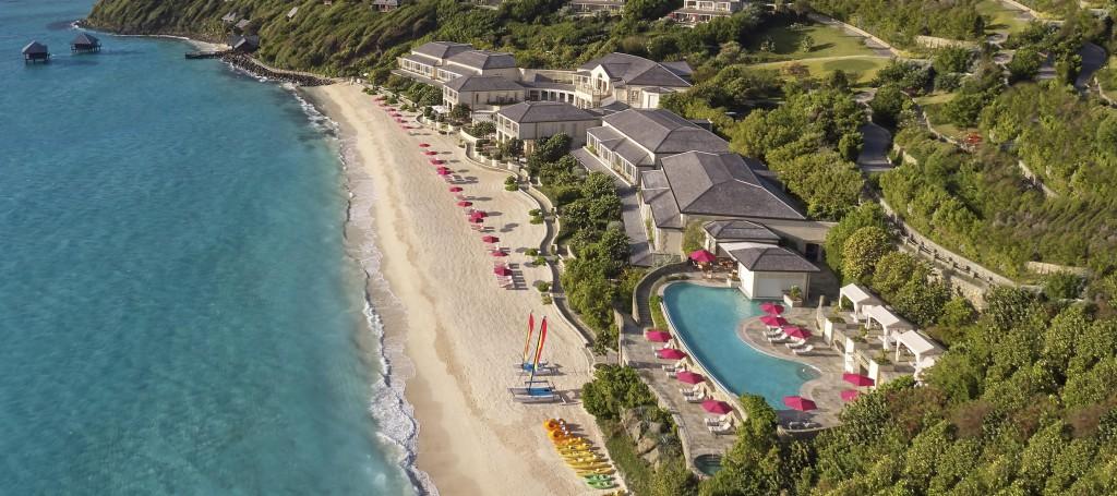 canouan-hotel-exterior-HOME