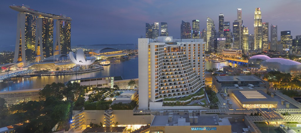 singapore-overview-hotel-at-a-glance