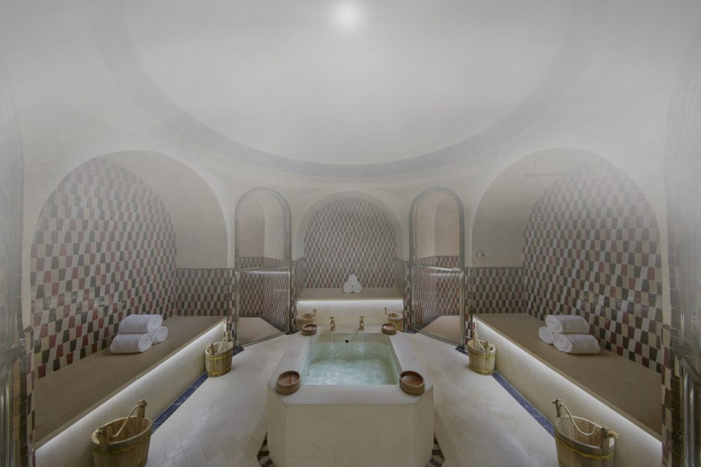 marrakech-luxury-spa-hammam