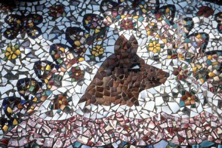 Франция, Шартр, часть 2, жизнь у подножья собора
