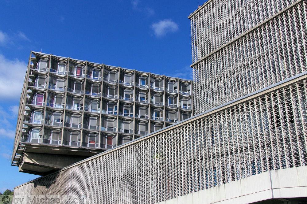 Фото с сайта zollmichael.files.wordpress.com