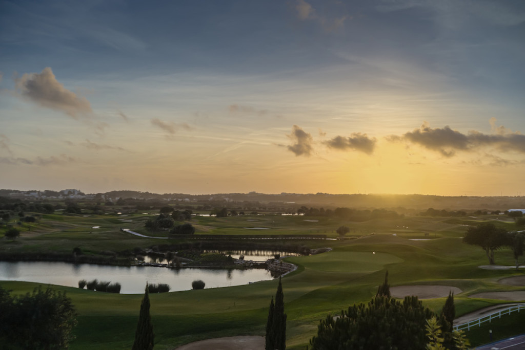 81270845-H1-AVIL_Golf_Course_Overview_Sunset_01_G_A_H