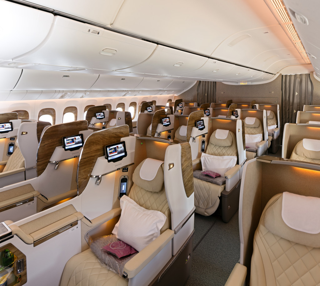 Business-Class-Cabin-on-Boeing-777---300ER (1)
