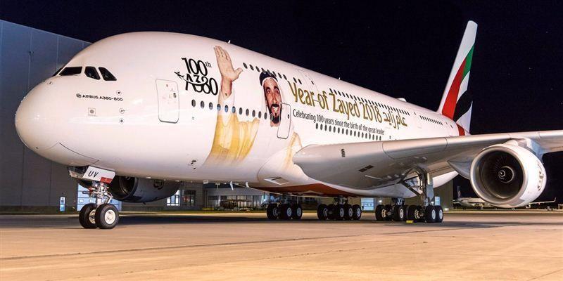 emirates-a380-zayed_1