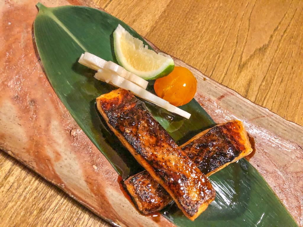 Ресторан Nama
