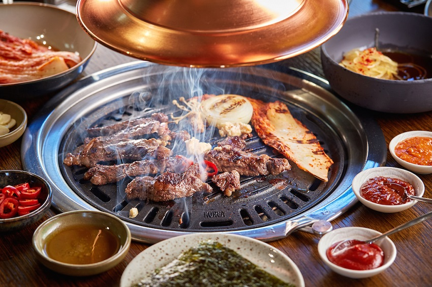 K-Grill_Grill(1)